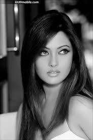 109 best riya sen images on pinterest bollywood actress