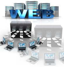 website u0026 email hosting secure email host fl vital help desk