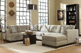 100 best grey paint color from behr decorations perfect