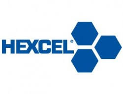 bbt black friday target hexcel corporation hxl given new 70 00 price target at bank of