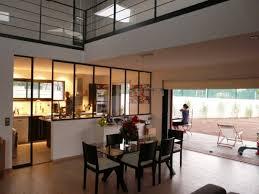 cuisine architecture projets so what architecture cuisine salon terrasse