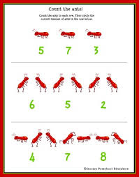 free worksheets tracing number 1 free math worksheets for