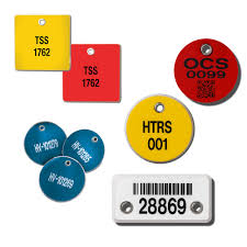 identification products labeling services marking services inc