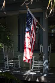 Key West Flag Key West Fotos Von Der Schönsten Seite
