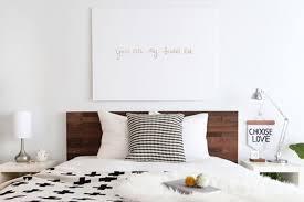 bedroom essentials bedroom essentials travelshopa guides