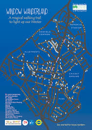 Boston Walking Map by Map 2015 U2013 We Have Moved