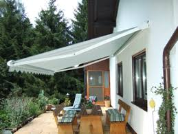 Uk Awnings Awnings Canopies Outside Blinds By 1stopblinds From Baileys Blinds Uk