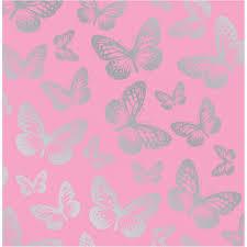 Cute Wallpapers For Kids Wallpaper For Bedroom U003e Pierpointsprings Com