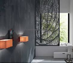 Garden Wall Art Australia - ferlie metal laser cut screens outdoor screens and screening