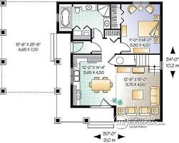 house plan w3507 v1 detail from drummondhouseplans com