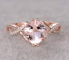 engagement rings sale engagement rings 300 inexpensive engagement rings