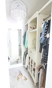 How To Organize Your Bedroom by Tips To Organize Your Bedroom Closet