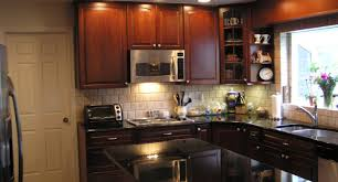 updated kitchens ideas 100 updated kitchens ideas kitchen u0026 bar modern small