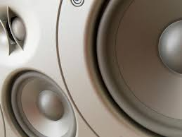best modern diy home theater speakers image bal09x1 1161