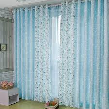 Curtains On Sale Light Blue Curtains On Sale Curtain Light Blue
