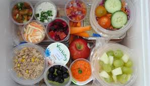 4 top uk diet meal delivery services for weight loss fit