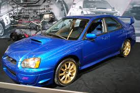 subaru rally wrx 2004 subaru impreza wrx sti rally car ii by hardrocker78 on