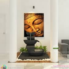 modern interior designs kerala home design and floor plans