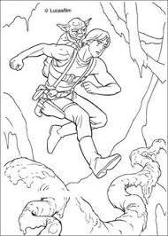star wars coloring pages coloring book coloring