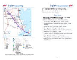Iah Terminal Map Silverwood 2015