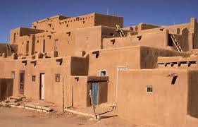pueblo style architecture pueblo architecture britannica com