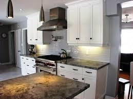 quartz kitchen countertop ideas grey quartz kitchen countertop island saura v dutt stones