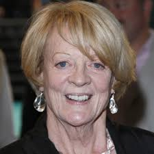 find out more about british actress maggie smith u0027s career from u003ci