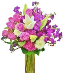 cheap flower delivery 20 about us willow branch florist of riverside flower delivery