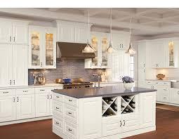 shenandoah cabinets vs kraftmaid american woodmark cabinets vs kraftmaid home design ideas