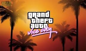 gta vice city free for android grand theft auto vice city v1 0 7 for android free at apk