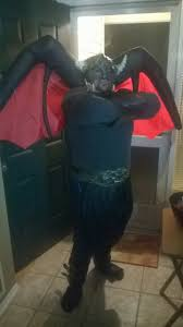 Benny Bull Halloween Costume Halloween Costume Fantasyflixart Deviantart