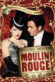 movies in the garden moulin rouge new orleans museum of art
