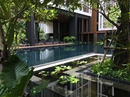 2 Bedroom Condo For Rent Bangkok 2 Bedroom 2 Bathroom Luxury Condo For Rent In Hasu Haus Central
