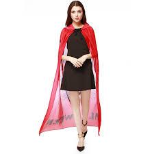 online get cheap novelty fancy dress costumes aliexpress com