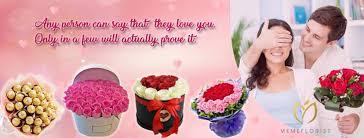 Meme Florist - meme florist facebook