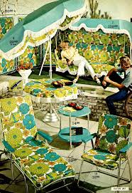 Patio Furniture Vintage - 187 best lawn chairs are everywhere images on pinterest lawn
