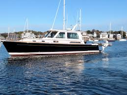 boston yacht yacht sales u0026 new boat dealers