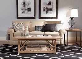 furniture ethan allen sectional sofas ethan allen preston sofa