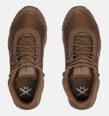 s valsetz boots armour 1250234 s valsetz rts tactical boots ebay
