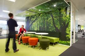 Reading Areas Landmark Reading Office Wylde Ia