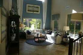 house plan pulte homes floor plans new homes east valley az pulte homes floor plans del webb carolina lakes pulte homes complaints