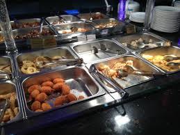 cuisine longuenesse buffet picture of king longuenesse tripadvisor