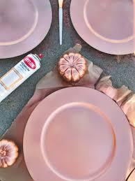 thanksgiving table centerpiece crafts kat u0027s diy thanksgiving tablescape u2013 toneitup com