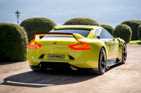 bmw concept 2002 bmw 3 0 csl hommage concept world exclusive first drive