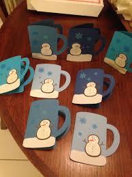 cricut christmas cards christmas tags pinterest cricut