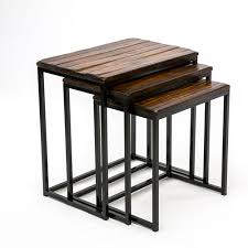 what are nesting tables nesting tables nesting accent tables at bellacor leaders in