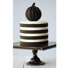339 best halloween cakes images on pinterest scooby doo cake