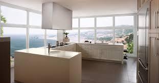 Kitchen Cabinets Los Angeles Home Design Inspiration - Kitchen cabinets los angeles