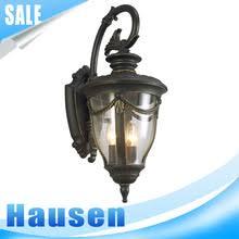 Outdoor Lights For Sale Zhongshan Hausen Lighting Limited Wall Light Garden Light