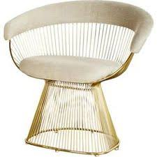 Warren Platner Chair Warren Platner Armchair Replica Warren Platner Chair Replica